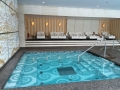 Hotel Kempinski High Tatras wellness 15