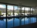 Hotel Kempinski High Tatras wellness 22