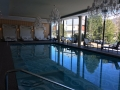 Hotel Kempinski High Tatras wellness 25