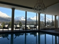 Hotel Kempinski High Tatras wellness 26