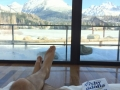 Hotel Kempinski High Tatras wellness 27