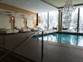 Hotel Kempinski High Tatras wellness 11