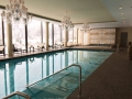 Hotel Kempinski High Tatras wellness 12