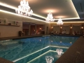 Hotel Kempinski High Tatras wellness 5