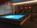 Hotel Kempinski High Tatras wellness 6