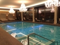 Hotel Kempinski High Tatras wellness 7
