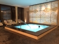 Hotel Kempinski High Tatras wellness 8