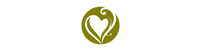 logo s pozadim