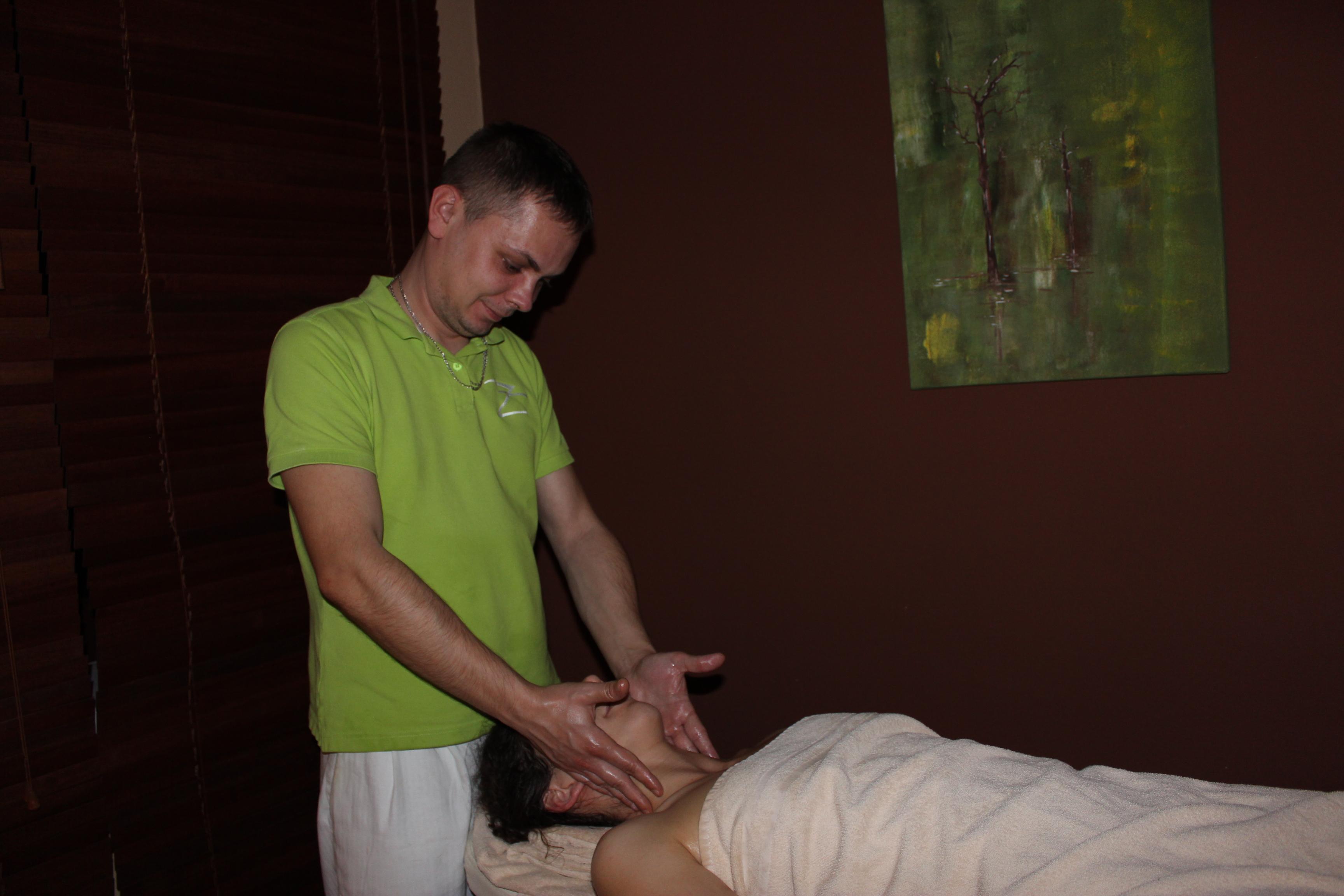 Hotel Zochova Chata - párová vínna terapia - masáž